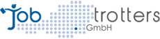 job-trotters-logo
